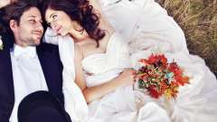 Свадьба оловянная: союз, проверенный временем