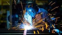 Сварка металлоконструкций: технология и особенности