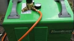 Сварочный аппарат-инвертор - какой лучше? Фирмы, характеристики, цены