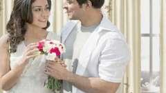 Сватовство жениха – старые обряды и новые традиции