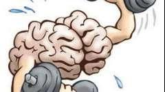 Сверхвозможности человека: как развивать мозг?