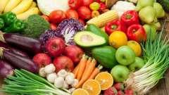 Сыроедение для похудения: польза и вред