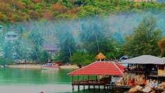 Тайланд в сентябре - стоит ли ехать?