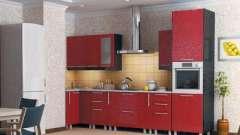 Так ли хороши кухни «столплит»? Отзывы потребителей гарантируют качество