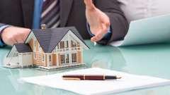 Технический план дома: особенности, документы и требования
