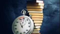 Техника быстрого чтения для взрослых и детей. Скорочтение и развитие памяти: методы и упражнения