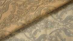 Текстиль в интерьере: ткани флок для обивки мебели