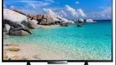 Телевизор «sony bravia» – прекрасный выбор для современной семьи