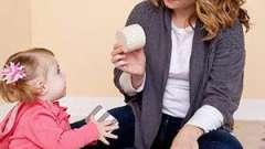 Теория и методика развития речи детей дошкольного возраста
