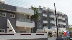 The palms hotel apts 3* (лимасол, кипр): описание отеля, отзывы