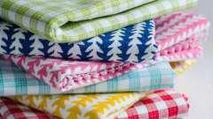 Ткань сорочечная хлопчатобумажная: свойства, разновидности, достоинства и недостатки