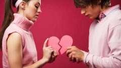 Тонкости разрыва отношений: как расстаться с паренем, не обидев его