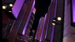 Торговый центр «вегас» – крупнейший в европе развлекательный комплекс