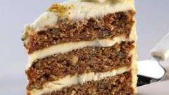 """Торт """"крем-брюле"""": описание, пошаговый рецепт, особенности приготовления и отзывы"""