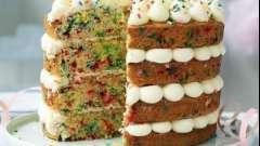 Торт наивкуснейший и простой в домашних условиях: особенности приготовления, рецепты и отзывы