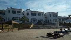 Tower bay resort spa 4* (египет): фото и отзывы туристов