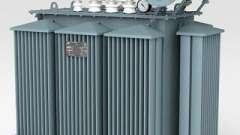 Трансформаторы – это неотъемлемая часть электроники