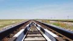 Транссибирская магистраль: перспективы развития, значение. Пути повышения эффективности работы
