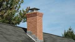 Требования для дымоходов газовых котлов. Требования к монтажу коаксиального дымохода газового котла. Пожарная безопасность