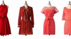 Тренд сезона: стильные и модные платья на каждый день