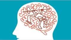 Тренировка памяти: упражнения и методы
