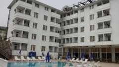 Турция, atlas hotel alanya 4*: фото, цены и отзывы туристов из россии