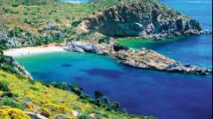 Турция: климат удивительной страны