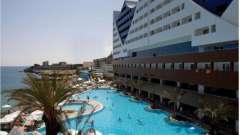 Турция, отель «викинг алания»: если вы там были, то отдых удался