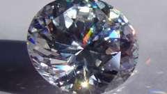 Удивительные свойства камня фианита