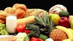 Углеводы в продуктах: зачем нам знать, в каких именно и сколько их