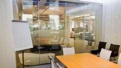 """""""Умные стекла"""" с изменяемой прозрачностью: преимущества и недостатки"""