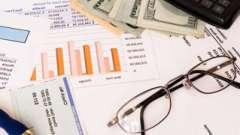 Управление дебиторской задолженностью организации