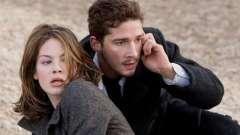 Ураганный триллер eagle eye: создатели, сюжет, актеры («на крючке», 2008)