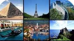 Уровни владения иностранным языком: поймут ли вас в другой стране