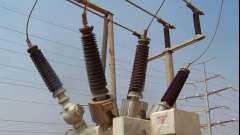 Устройство и назначение трансформатора тока