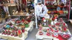 Увлекательный шоппинг в германии