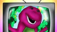 Узнайте, как нарисовать телевизор
