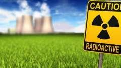 В чем измеряется радиация? Ионизирующее излучение