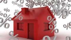 В каком банке лучше взять ипотеку?