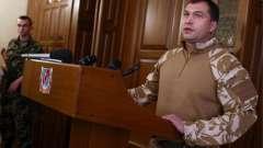 Валерий болотов: вся правда о бывшем губернаторе лнр