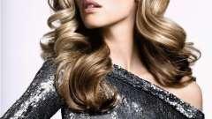 Вечерние укладки на волосы разной длины