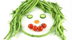 Вегетарианство: с чего начинать? Как переходить на вегетарианство. Плюсы и минусы вегетарианства
