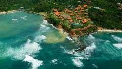 Велигама, шри-ланка: отели, пляжи, погода, достопримечательности, отзывы туристов