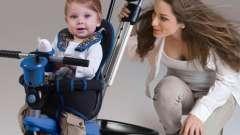 Велосипед для ребенка от 1 года: цена, производители