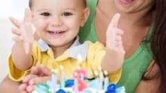 Веселые конкурсы для день рождения для детей и подростков