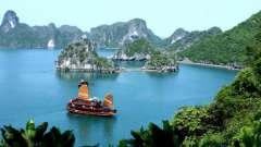 Вьетнам: описание курортов, отзывы, цены. Самые популярные курорты вьетнама