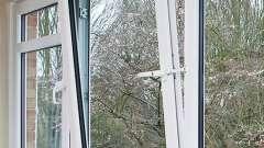 Виды стеклопакетов в металлопластиковых окнах