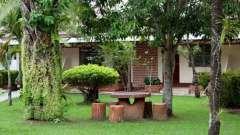 Villa botany kata beach 3* (пхукет, таиланд): описание отеля, услуги, отзывы