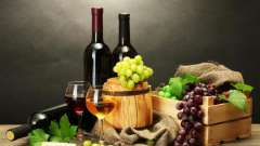 Вина черногории - лучший сувенир