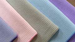 Вискоза - ткань многофункциональная и популярная. История появления, свойства, применение